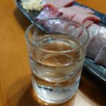 「筑後川」飛龍酒造 ~福岡県の地酒~