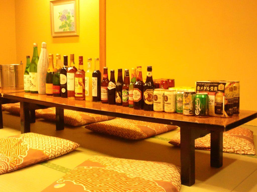 性 神経 障害 末梢 アルコール