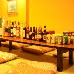 お酒と手足のしびれ ~アルコール性末梢神経障害~