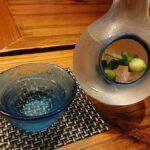 懐石料理 わらしべ ~日本庭園と古民家を堪能しながら~